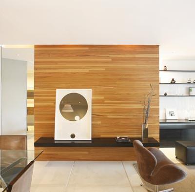 Apartamento BL